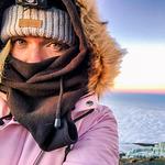 Solo_travel_girl1